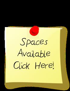 register-spaces